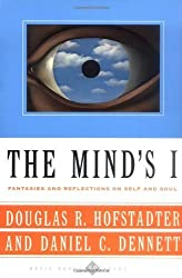 The Mind's I: Fantasies and Reflections on Self and Soul (2000-12-27)