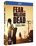 Fear The Walking Dead St.1 (Box 2 Br)