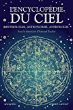 L'Encyclopédie du ciel