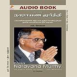 Infosys Narayana Murthy
