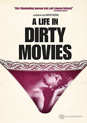 a-life-in-dirty-movies-by-ram-releasing-by-wiktor-ericsson