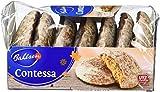 Bahlsen Contessa, 23er Pack (23 x 200 g)