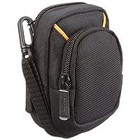 غطاء حماية لكاميرات التصوير الفوري المدمجة من امازون بيسكس Medium SM1305081R1