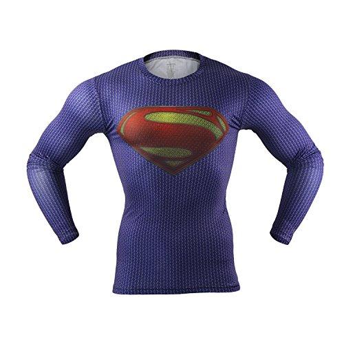 mbaxter-camiseta-de-compresion-deportiva-para-hombre-de-manga-corta-remera-running-y-fitness-a-l