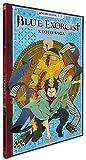 BLUE EXORCIST KYOTO SAGA - Coffret 2/2 - DVD [Édition Collector]