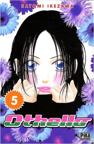 Othello (manga)