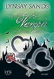 Der Vampir in meinem Bett (Argeneau, Band 16)