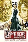 Jane Eyre Nel Castello Dei Rochester [Import anglais]