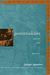 Potentialities: Collected Essays: Collected Essays in Philosophy (Orphans' Home Cycle)