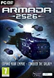 Cheapest Armada 2526 on PC