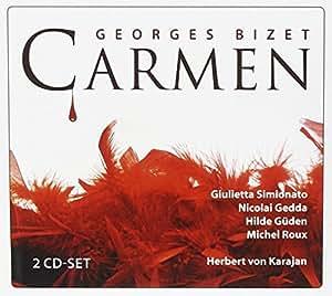 Carmen [Gesamtaufnahme]