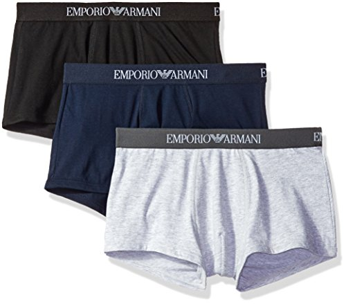 emporio-armani-111610cc722-calecon-homme-multicolore-mehrfarbig-marine-grg-mel-nero-94235-x-large-lo