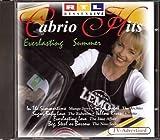 Cabrio Hits Everlasting Summer