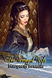 The Wronged Wife