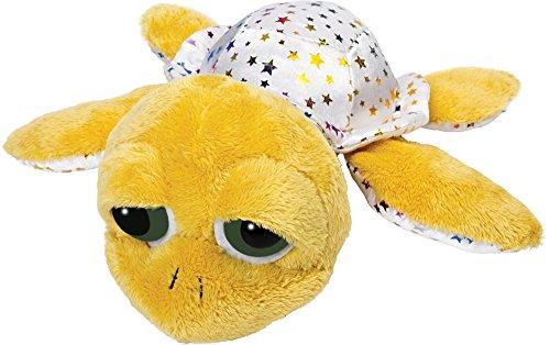 Li'l Peepers 14308 Sternen Turtle, Kleine Lil Girl