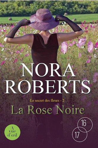 """<a href=""""/node/9471"""">La rose noire</a>"""