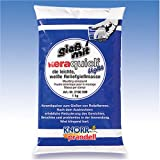 KnorrPrandell 2160500 – Polvere di ceramica Keraquick-Light 1 kg