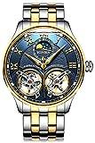 Reloj - B BINGER - para - B-8606M-1