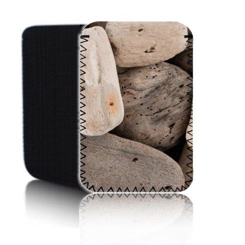 Mini Spider Ipad Case (Neue Qualität Neopren Gummi Schutz Beutel (7HD) für Apple iPad Mini 1, 2& 3(1., 2. & 3. Generation)–Stoßfest und wasserabweisend Lederetui Wallet Cover Case Schutzhülle–Schnell Versand aus UK)