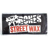 Bones - Wax Bones Wax Street - Unisexe