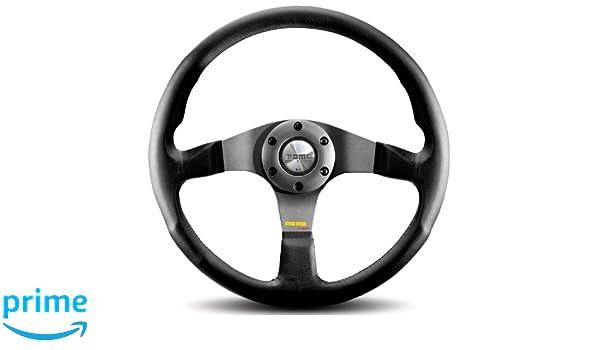 Momo mom11110335111/Steering Wheel