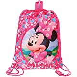 Minnie Mouse - Bolsa de merienda (Joumma 4033761)