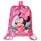 Minnie Mouse - Bolsa de merienda (Joumma 4033761) - Best Reviews Guide