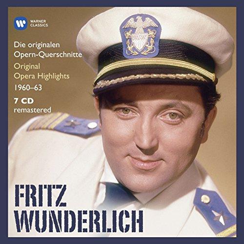 Don Giovanni - Oper In Zwei Aufzügen - Großer Querschnitt In Deutscher Sprache (2011 - Remaster), 1. Aufzug: O Ihr Mädchen, Zur Liebe Geboren
