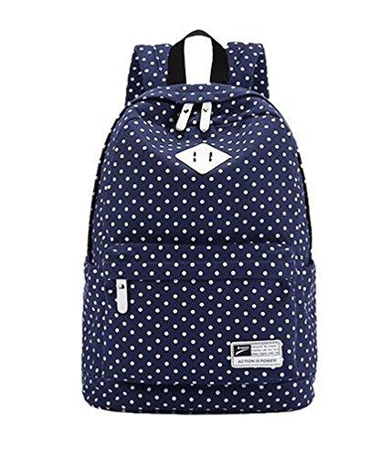 mochila-bolsa-de-hombro-bolso-de-lona-mochila-de-lunares-trendy-moda-modismo-para-chichas-viaje-bols