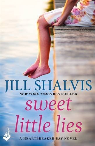 sweet-little-lies-heartbreaker-bay-book-1