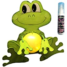 Suchergebnis Auf Amazon De Für Frosch Basteln