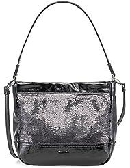 Tamaris Peppa Mini Hobo Bag