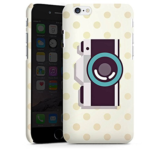 Apple iPhone X Silikon Hülle Case Schutzhülle Kamera Symbol Linse Premium Case matt