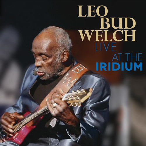 live-at-the-iridium-cd-dvd-pack