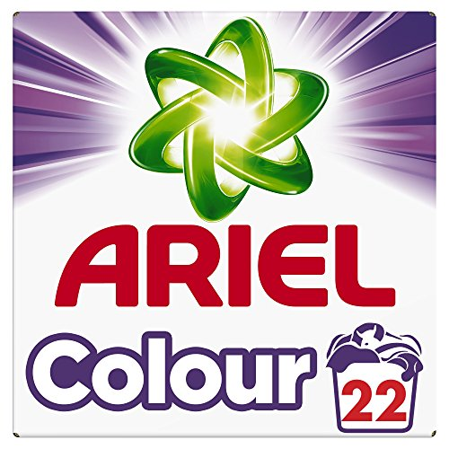 ariel-colour-washing-powder-1430-g-pack-of-6-132-washes