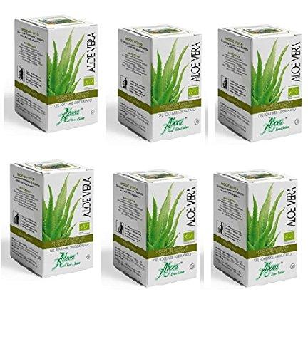 aboca-6-x-aloe-vera-gel-fogliare-40-tav-azione-lenitiva-per-il-tratto-gastrointestinale-funzione-dep