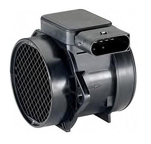 sell-by-automotiveapple-kia-motors-oem-genuine-2816423700-maf-air-flow-sensor-mass-1-pc-for-hyundai-