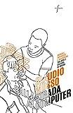 Scarica Libro Dalla strada al computer e viceversa articoli interviste e recensioni tra arte e cultura di massa (PDF,EPUB,MOBI) Online Italiano Gratis