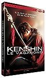 Kenshin le Vagabond [Francia] [DVD]