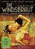Die Windsbraut - Bride of the Wind (Alma Mahler: Künstlermuse, Komponistin, Femme Fatale)
