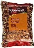 Gourmet - Frutos secos - Cacahuete frito con miel - 125 g