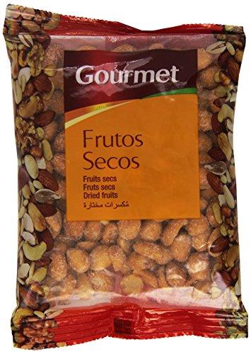 gourmet-frutos-secos-cacahuete-frito-con-miel-125-g-pack-de-5