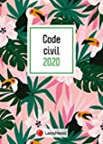 Code Civil 2020 - Toucan