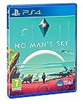No Man's Sky - Edición Estándar...