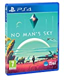 No Man's Sky - PlayStation 4