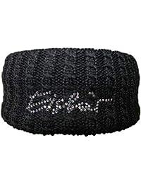 a275c4ebcd9979 Suchergebnis auf Amazon.de für: eisbär mütze damen - Damen: Bekleidung