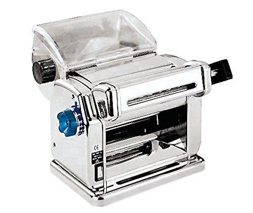 Nudelmaschine 0-5 Mm Electric Appliances