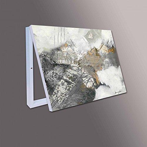 cubrecontador-laminas-abstracta-variation-dv-ig5623-medida-interior-43x33x4-cm-color-interior-blanco