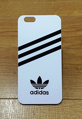 nsy-adidas-moulded-case-for-iphone-6-6s-type-1