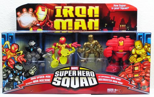 iron-man-movie-toy-super-hero-squad-battle-pack-genius-of-tony-stark